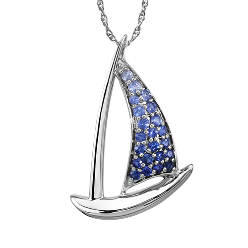<a target='_blank' href='https://www.parlegems.com/catalog.php?item=Sterling-Silver-Graduated-Blue-Sapphire-Sailboat-Pendant&mode=entry_view&pn=PMC051GSXSI&entryID=113778&ai_skin=catalog_entry#.WHAapPkrLcs'>Sailboat Pendant</a>
