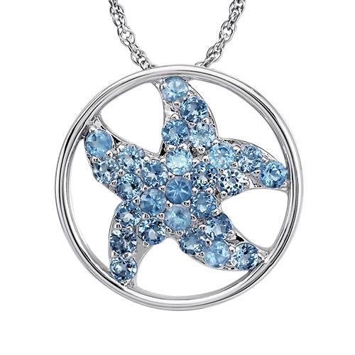<a target='_blank' href='https://www.parlegems.com/catalog.php?item=Sterling-Silver-Blue-Topaz-Starfish-Pendant&mode=entry_view&pn=PSL040B2XSI&entryID=117006&ai_skin=catalog_entry#.WHAaqvkrLcs'>Starfish Pendant</a>