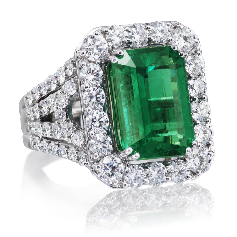 2015 jewelers choice award entries parl 233 news
