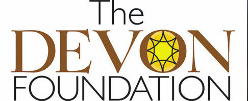Our Partnership with the Devon Foundation