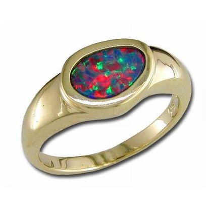 Parlé Jewelry Designs. Fine Color Gemstone Jewelry.