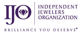 Independant Jewelers Organization logo