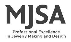 Manufacturing Jewelers & Suppliers of America logo